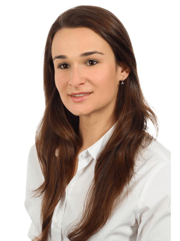 Konsultacje dietetyczne Wilkasy Małgorzata Pomykała